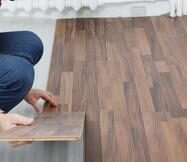 Floor Sanding & Finishing services by ( from) professionalists in Wimbledon Floor Sanding