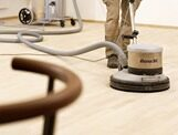 Outstanding pictures for floor sanding in Wimbledon Floor Sanding